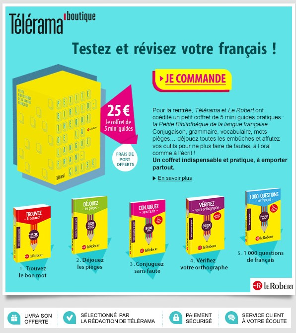 coffret-litterature