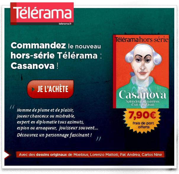 telerama-5