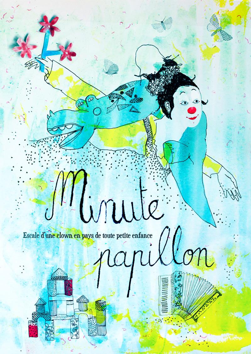 minutepapillon3